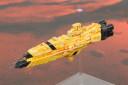 projekt-500-wings-of-fury-2