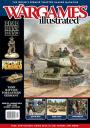 Wargames Illustrated 315 Januar 2014