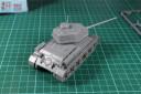 Bolt Action - T34/85 Medium