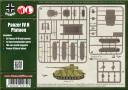Panzer 4 Platoon 2