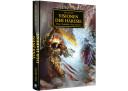 The Horus Heresy Visionen der Häresie 1