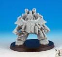 Dwarf Juggernaught 2
