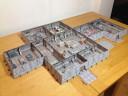 Battle Systems Aufbau Beispiel 3