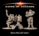 BtGoA_Support1