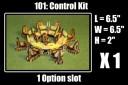 ControllKit