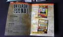 Da Clash Unboxing 9