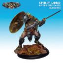 Dark Age_Spirit Lord