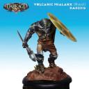 Dark Age_Volcanic Phalanx M