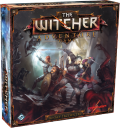 The Witcher Adventure Game  1