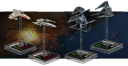 X-Wing Wave 4 1