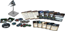 X-Wing Wave 4 5