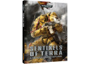 Sentinels of Terra A Codex Supplement