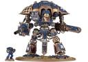 Warhammer 40.000 Imperialer Ritter 1