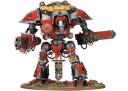 Warhammer 40.000 Imperialer Ritter 2