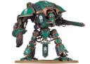 Warhammer 40.000 Imperialer Ritter 3