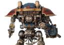 Warhammer 40.000 Imperialer Ritter 4