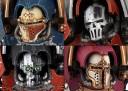 Warhammer 40.000 Imperialer Ritter 5