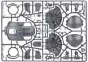 Warhammer 40.000 Imperialer Ritter 6