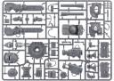 Warhammer 40.000 Imperialer Ritter 7