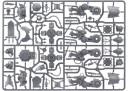 Warhammer 40.000 Imperialer Ritter 8
