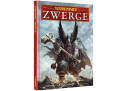 Warhammer Zwerge