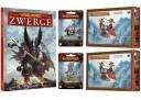 Zwerge 1-Klick-Paket Woche 2