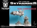 Skyhammer Jetbike 3