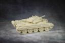 Die Waffenkammer - Crusader Mk III