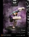 Knight Models JOKER TITAN CLOWN
