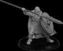 Darklands Cuthwulf, Duguth Warrior