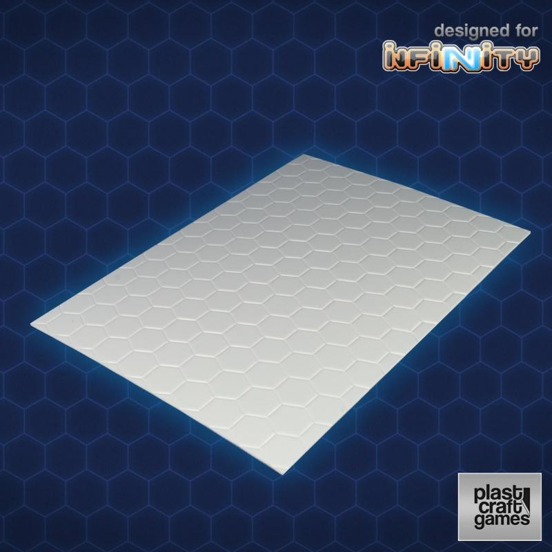 Plast Craft Games Infinity Gel 228 Nde Br 252 Ckenkopf Online