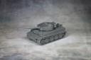 Plastic Soldier Company - Tiger I