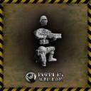 Puppets War Blitz Troopers 3