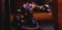 Cephalyx Preview Templecon 10