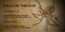 Cephalyx Preview Templecon 17