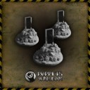 PuppetsWar_Bases