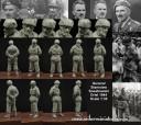 1x35 General Stanislaw Sosabowski 1944