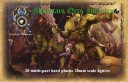Mountain Orcs Infantry (plastic) 2
