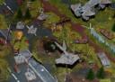 Tactica 2014 Dropzone Commander 4