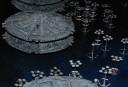 Tactica 2014 Galactica 2