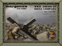 15mm WWII Americans Box Cover 1