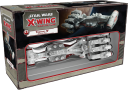 XWing_Tantive