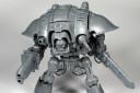 Warhammer 40.000 - Imperialer Ritter