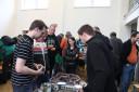 5. BitBox - Frühjahr 2014