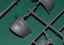 Review Leviathan Crusader 15mm 14