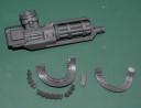 Review Leviathan Crusader 15mm 22