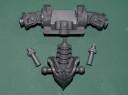 Review Leviathan Crusader 15mm 27