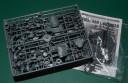Review Leviathan Crusader 15mm 3