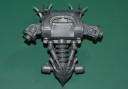 Review Leviathan Crusader 15mm 30