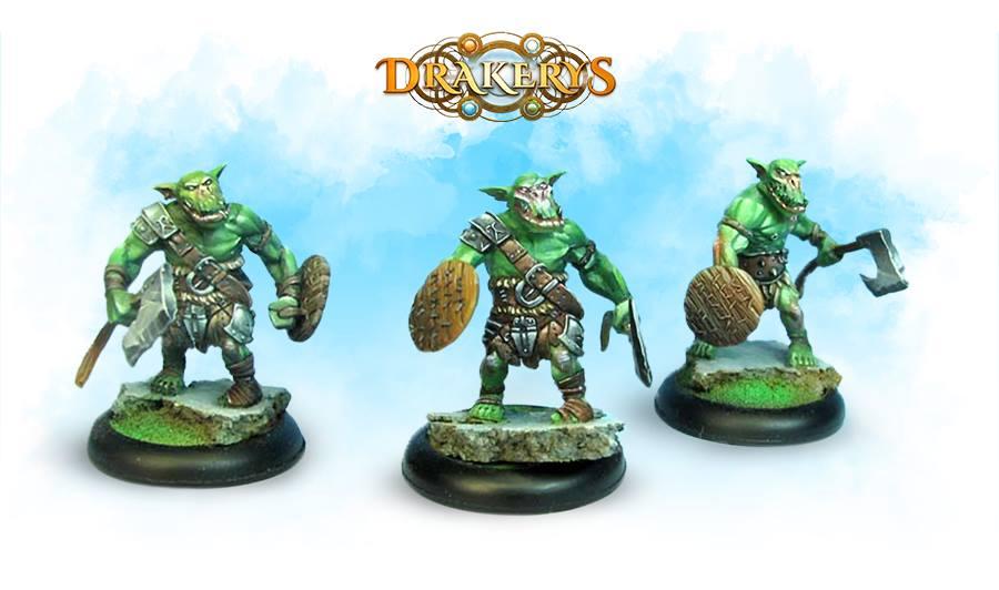 A la découverte de Drakerys ! DPG_Drakerys-Orks-Infanterie-1